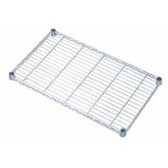 メタルミニ棚板 MTO-5035T アイリスオーヤマ