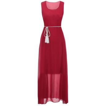 レディースクラブドレス女性セクシーベルベットドレス女性のセクシーなスパンコールドレスタッセルsexy dress mini bodycon