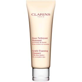 CLARINS(クラランス)/ジェントル フォーミング クレンザー ドライ / センシティヴ