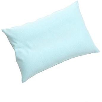 王様の夢枕 ミニ ミントグリーン  (専用カバー付) W46×D30×H9cm