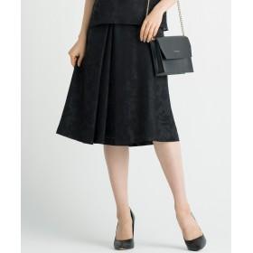 自由区(ジユウク)/MERMAID OPAL スカート