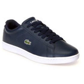 【LACOSTE:シューズ】CARNABY BL 1