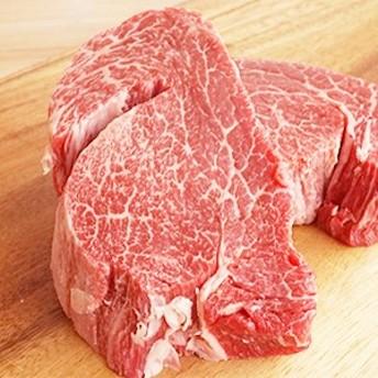 黒毛和牛 A5 ヘレ ステーキ 150g s 【 ヒレ フィレ 春ギフト 牛肉 和牛 お肉 ギフト 肉 内祝い プレゼント 食べ物 】