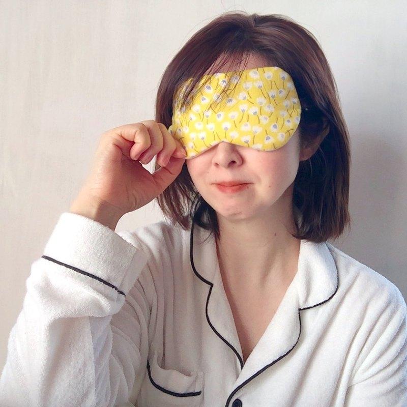 日本眼罩/Spring Winds/睡眠