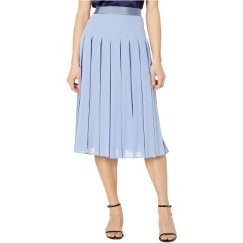 [スポーツマックス] レディース スカート Code Barnaba Skirt [並行輸入品]
