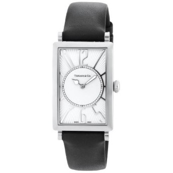 ティファニー メンズ腕時計 Gallery ギャラリー  Z3002.10.10A21A68A
