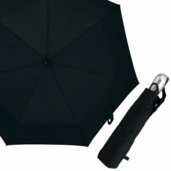 アメリカンタイプ 自動開閉傘 (276) 単品