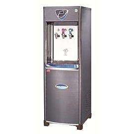 【滿額贈】普德BUDER《BD1071》冰溫熱型飲水機【搭TF530 快拆型逆滲透】【贈濾心及全台安裝】