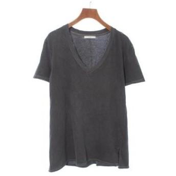 Leclair / レクラ Tシャツ・カットソー レディース