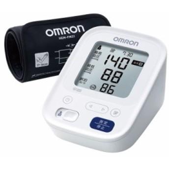 オムロン 上腕式血圧計 (HCR-7202) 単品