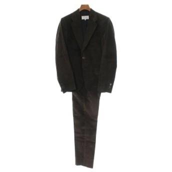 Maison Margiela  / メゾンマルジェラ メンズ セットアップ・スーツ 色:カーキ系 サイズ:46/46(M位)