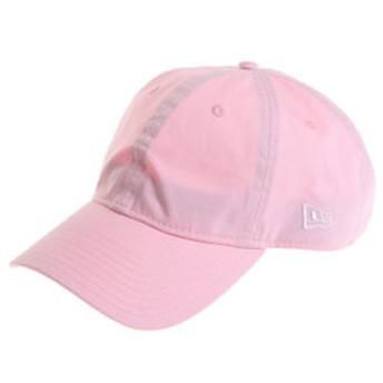 【Super Sports XEBIO & mall店:帽子】9THIRTY クロスストラップ ウォッシュドコットン キャップ 11901262
