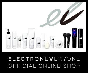ELECTRON EVERYONE