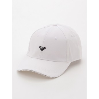 SURF CLUB CAP