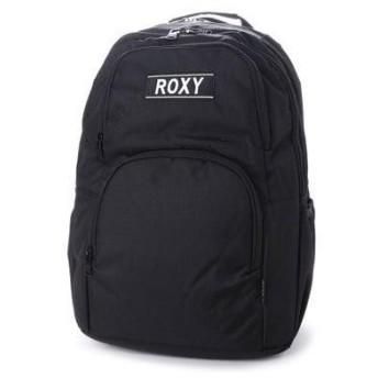 ロキシー ROXY レディース デイパック GO OUT RBG201308