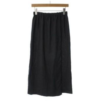 BPQC  / ビーピーキューシー スカート レディース