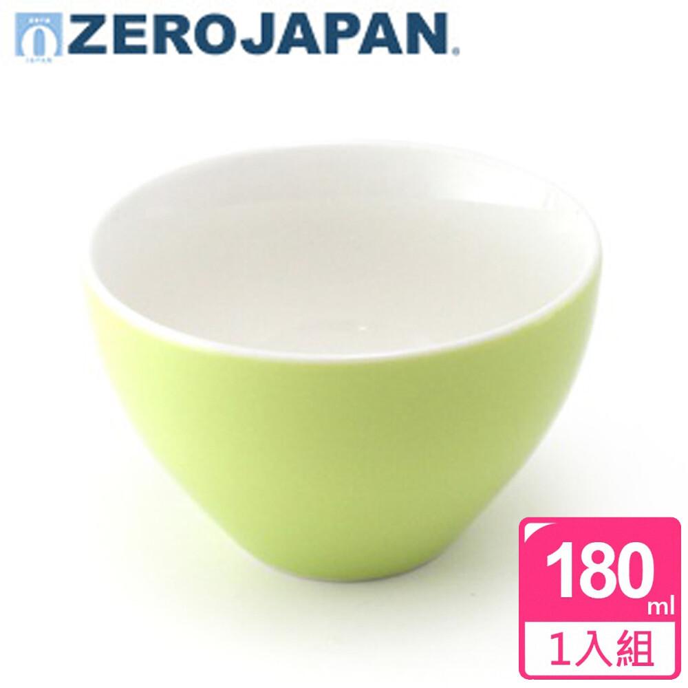 zero japan典藏之星杯(奇異果)180cc