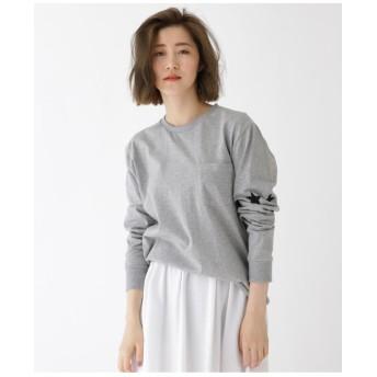 スターライン ロンT Tシャツ WEB限定