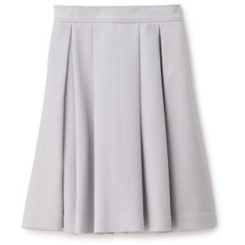 ボンディングミディータケスカート