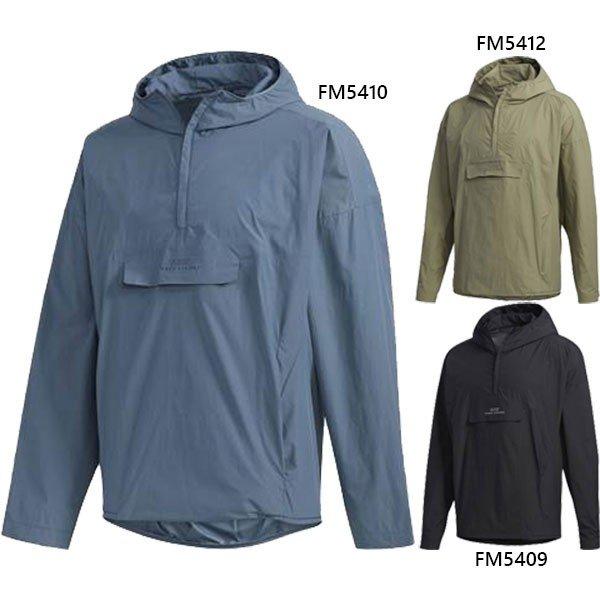 Neu Adidas BB Snowbreaker SkiSnowboard Jacket, XL Bold