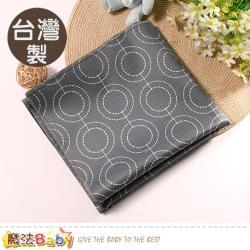 魔法Baby 尿墊 台灣製嬰幼兒防水保潔尿墊~id57-018-a02