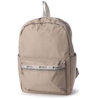レスポートサック LeSportsac 【日本限定】Medium Carson Backpack (トープシークレット)