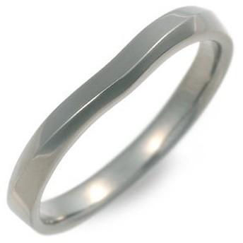 [ハートオブコンセプト] シルバー リング 指輪 婚約指輪 結婚指輪 エンゲージリング メンズ 17.0号 HCR-248M-17