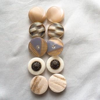 (1.8〜2.0㎝)buttonse119