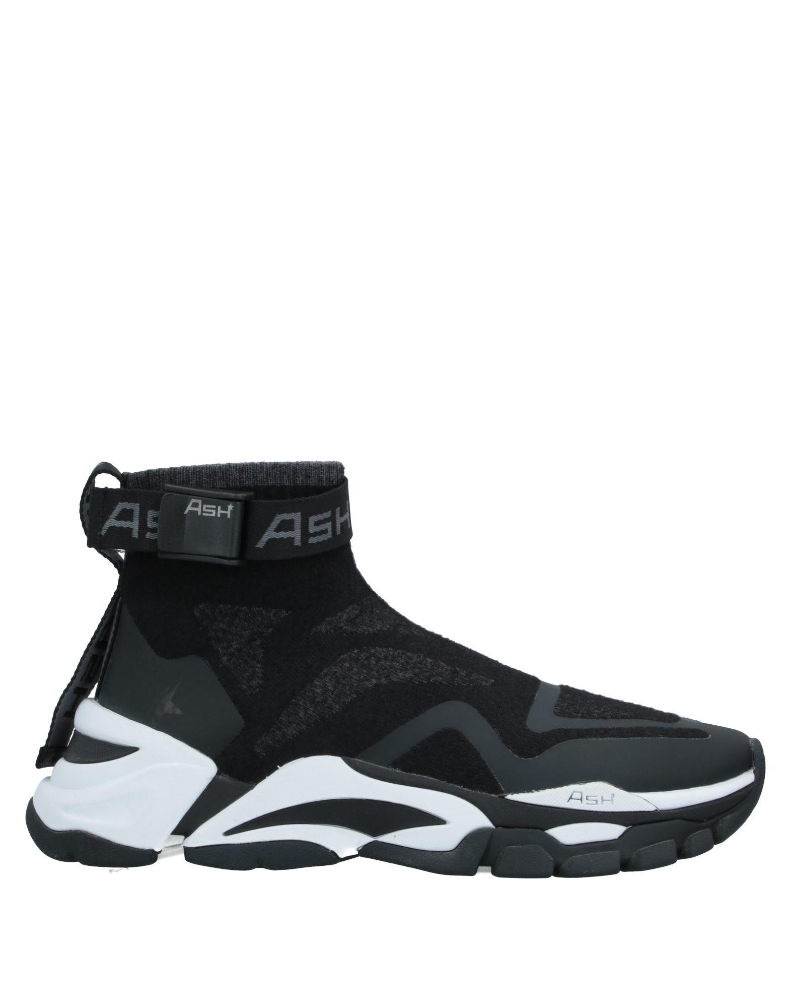 Men Chunky Shoes 999881-BKGR
