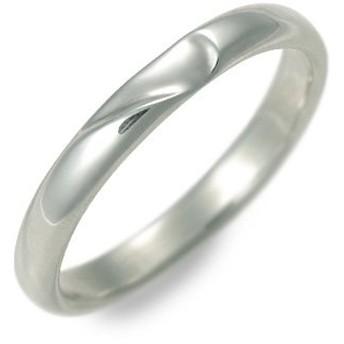 [ハートオブコンセプト] シルバー リング 指輪 婚約指輪 結婚指輪 エンゲージリング ハート メンズ 17.0号 HCR-240M-17