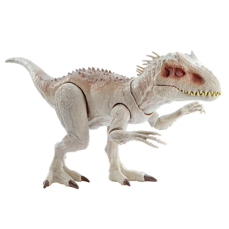 侏羅紀世界變種恐龍 玩具反斗城