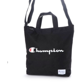 チャンピオン Champion トートバッグ チャンピオン スキップ 6245300