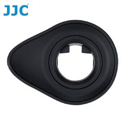 JJC尼康Nikon副廠眼罩EN-DK29II相容Nikon原廠DK-29眼罩適Z7 Z7II Z6II Z6 Z5 II