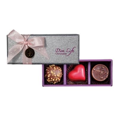 比利時頂級進口巧克力 百分百可可脂品質保證 最純的巧克力給您最純粹的感受 情人節禮物首選