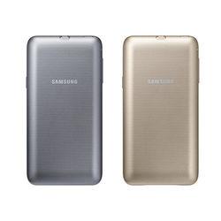 SAMSUNG GALAXY S6 Edge+ 原廠無線行動電源 (盒裝)