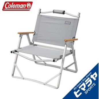 コールマン アウトドアチェア  コンパクトフォールディングチェア 2000033561 Coleman