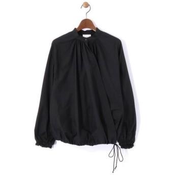 BEARDSLEY / ビアズリー シャツジャケット