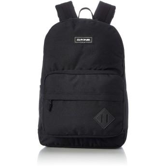 [ダカイン] バッグ 365 PACK 30L ブラック