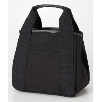 polka polka(ポルカポルカ)パーテーション10ポケットトートバッグ トートバッグ・手提げバッグ, Bags
