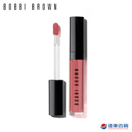 【官方直營】BOBBI BROWN 芭比波朗 迷戀輕吻豐唇露 新派浪漫 New Romantics