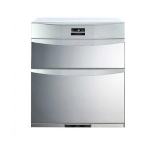 櫻花牌 SAKURA 落地式熱風循環臭氧殺菌烘碗機 68cm Q-7592B