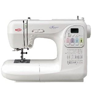 【NCC】電腦型縫紉機 CC-1861