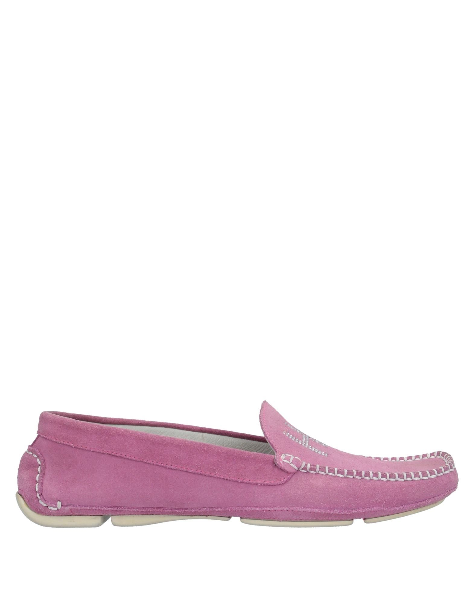 HORNET by BOTTICELLI Loafers - Item 11831430