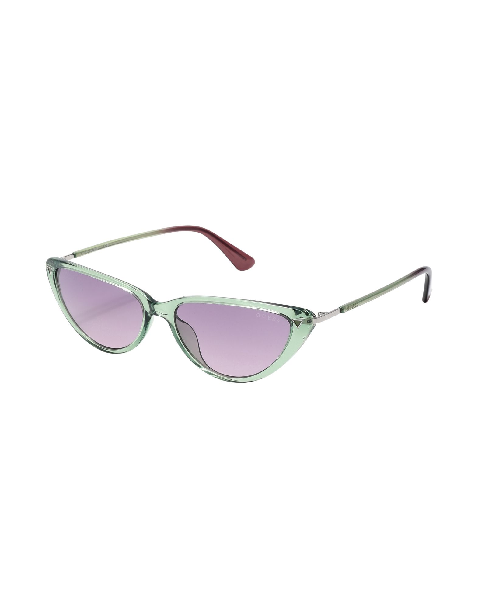GUESS Sunglasses - Item 46688125