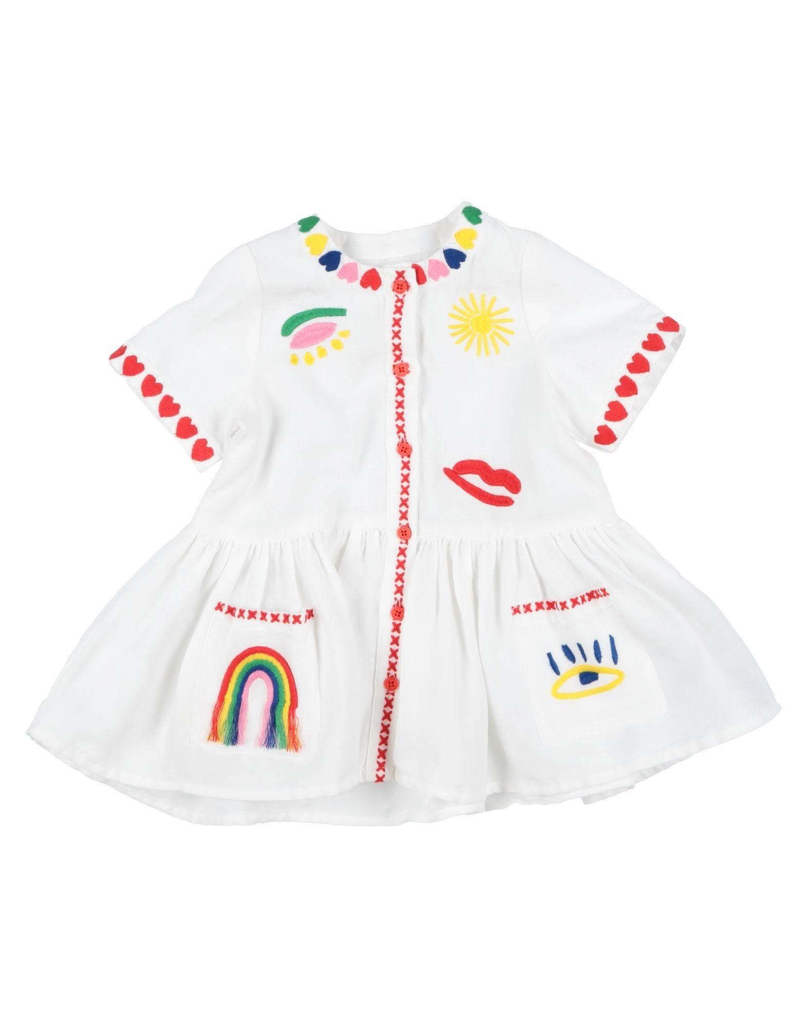STELLA McCARTNEY KIDS Dresses - Item 15030808