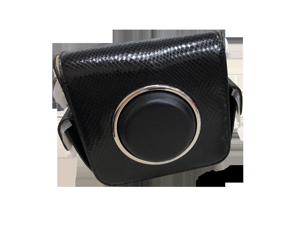 現貨MK相機包 斜背包 精品包包 女性包包 優惠組合非 Tommy kate spade CK Coach MJ LV Chanel Hermes