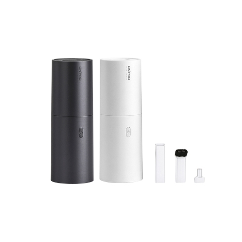 ONPRO UV-V1 迷你手持無線吹吸兩用吸塵器