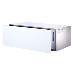 SAKURA 櫻花牌 嵌門板抽屜式烘碗機90cm Q-7598AXL