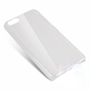 iPhone 5c 透明背蓋