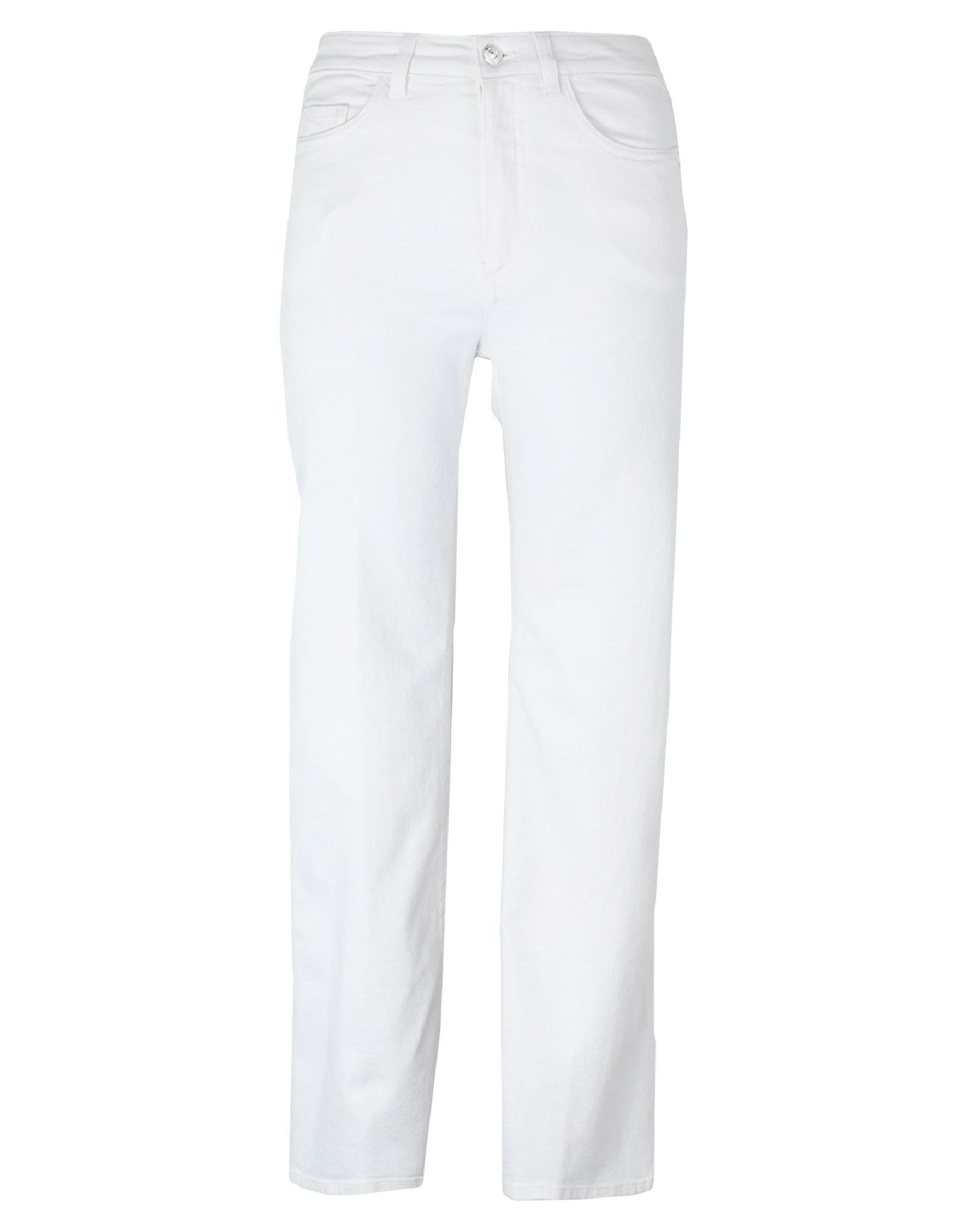NINE: INTHE: MORNING Denim pants - Item 42770236